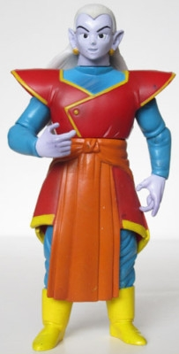 File:Kibit-Jakks-B.PNG
