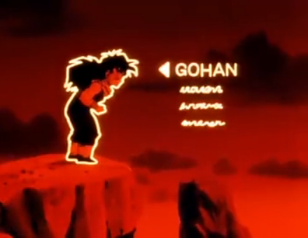 File:More Androids - 3D Scan Gohan.PNG