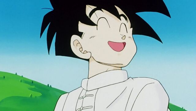 File:RegularTeenGohan.jpg