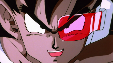 File:TurlesScouter..png