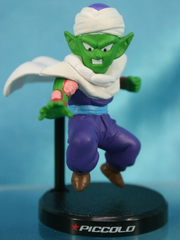 Deformationp7Piccolo