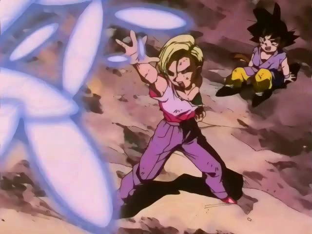File:Android18GokuGT.png