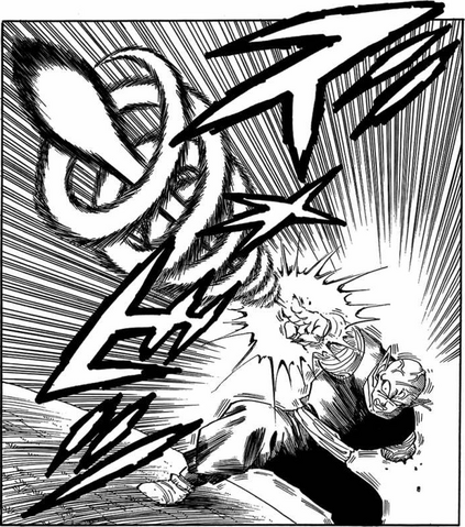 File:DBZ Manga Chapter 201 - SBC.png