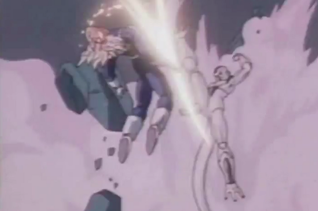 File:Ferieza kicks trunks.png