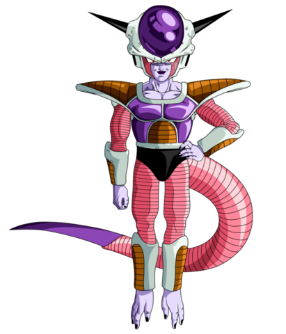 File:First form frieza by emiyansaiyan-d330jqm.png