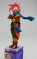 MegaHouse Tapion side b