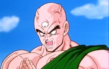 File:Sacrifice - Tien exhausted.PNG