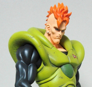 Android16-Scultures-a-closeup
