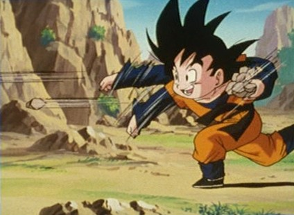 File:DragonballZ-Movie11 1192.jpg