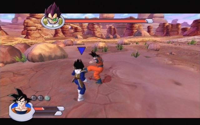 File:Goku Vegeta Sagas 4.jpg
