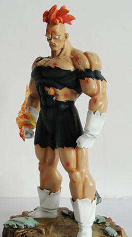 File:Recoome resin statue b.PNG