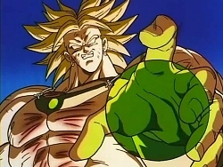 File:Broly GM.jpg