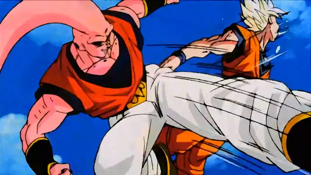 File:GokuIsKicked.png