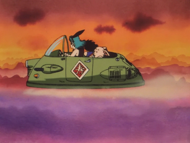 File:OxHovercar.png