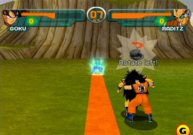 File:Budokai gameplay.jpg