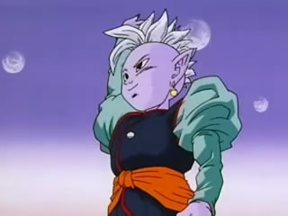 File:Dbz235 - (by dbzf.ten.lt) 20120324-21125786.jpg