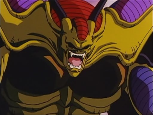 File:Dragonball Z - Movie 13 - Wrath of the Dragon 203 0001.jpg