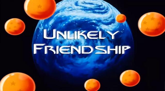 File:UnlikelyFriendship.png