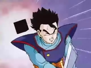 File:Dbz235 - (by dbzf.ten.lt) 20120324-21135157.jpg