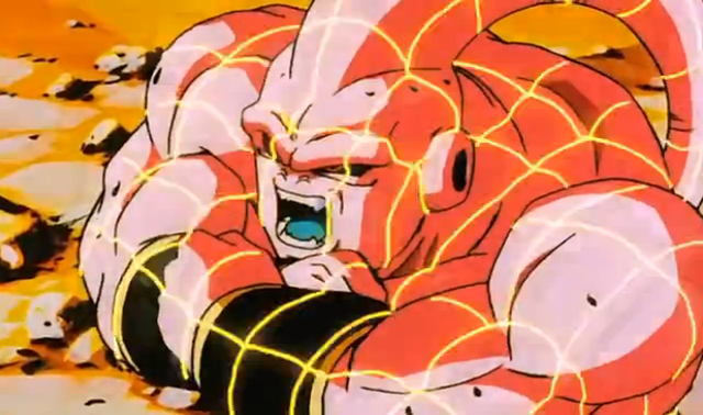 File:End of Earth - Ultra Buu diced.png