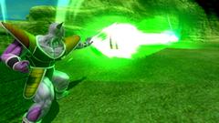 File:Ginyu attacking Zenkai Royale.png