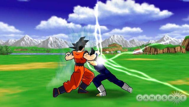 File:Goku Vegita Shin Budokai PSP.jpg