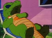 Alligator in DB.png