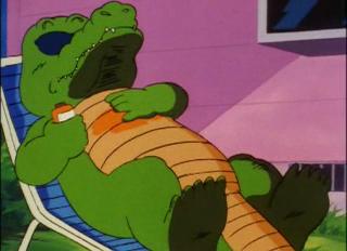 File:Alligator in DB.png