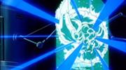 [Manga y Anime] Dragon Ball Super - Página 5 Latest?cb=20130801153309&path-prefix=es