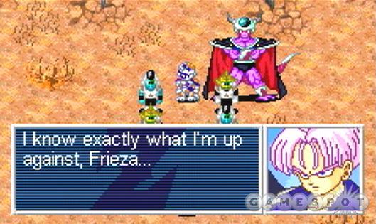 File:Cutscene Legacy of Goku II.jpg