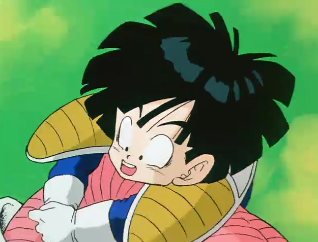File:Kid gohan get kneed in the stomach by frieza3.png