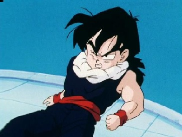 File:Gohan tied out.jpg