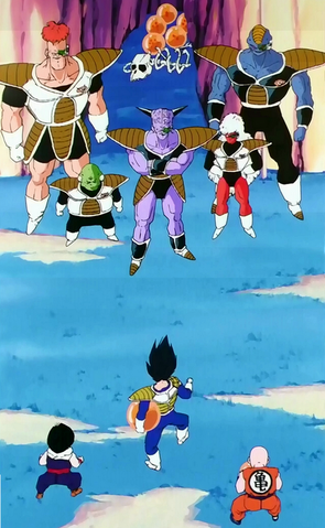 File:ZFightersVsGinyuForceEp62.png