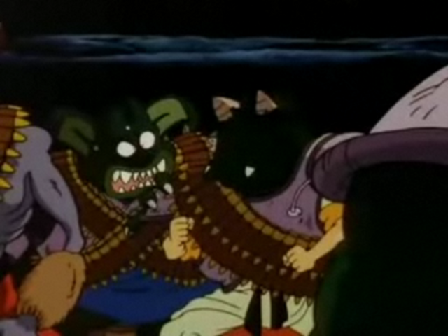 File:DBGangDemons.png
