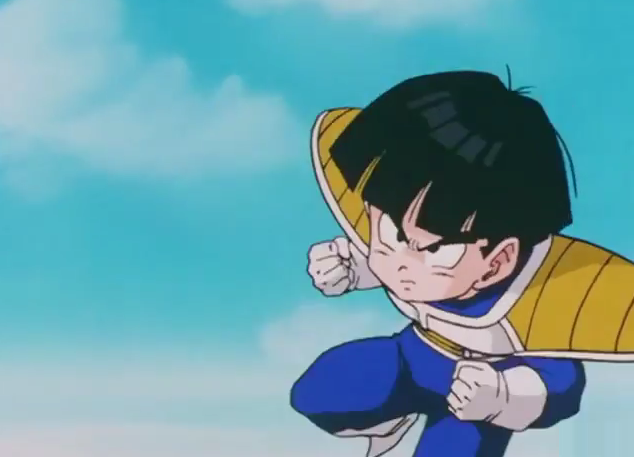File:Gohan and vegeta4.png