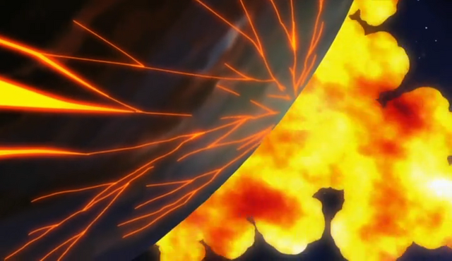 File:PTETS - Dark Planet exploding 2.png