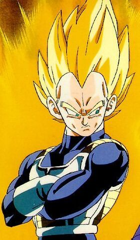 File:190SuperSaiyanVegeta8.jpg