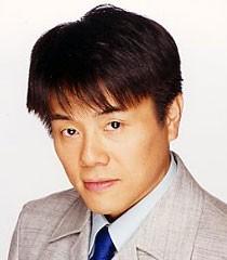 File:Actor 476.jpg