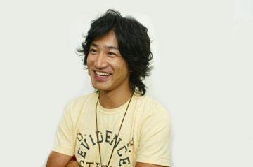 File:AkihitoTokunaga2.png