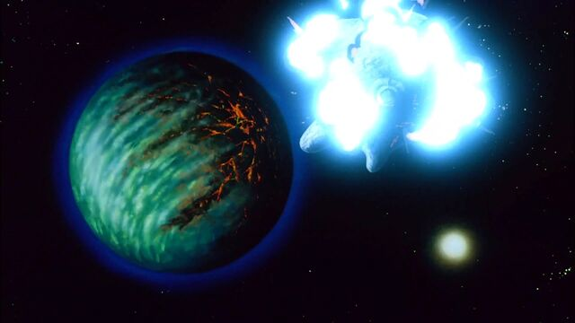 File:Big Gete Star Explosion (Return of Cooler).jpg
