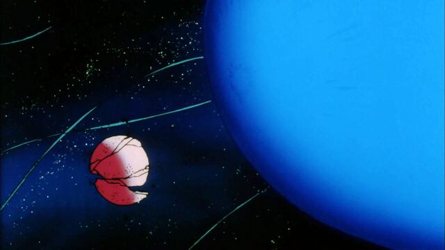 File:Brolys Planets Exploding.jpg