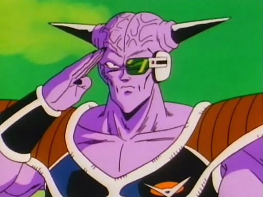 File:Captain-ginyu.png