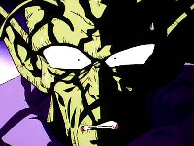 File:DragonBallZMovie12 Kami.jpg