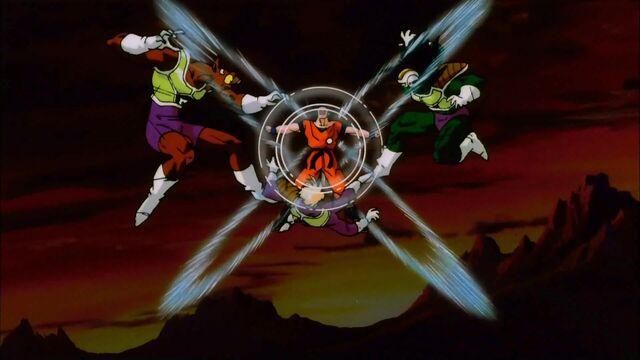 File:Goku Countering Cooler's Men.jpg