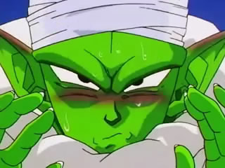 File:Dbz246(for dbzf.ten.lt) 20120418-21032607.jpg