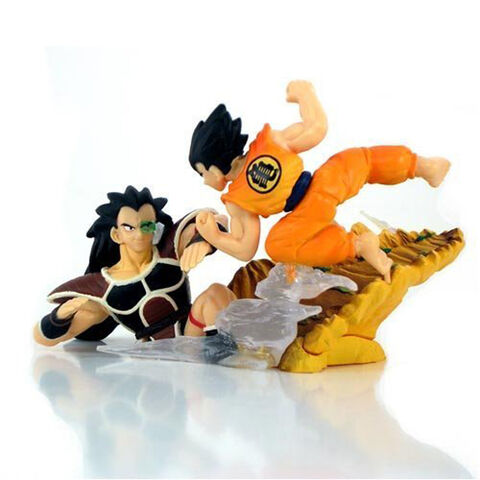 File:ImaginationP8-RaditzvGoku.JPG