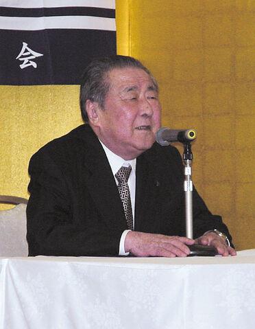 File:TanTakaiwa2.jpg