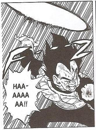 File:VegetaDestructoDisk Manga.jpg