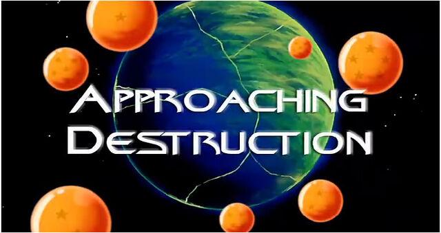 File:Approaching Destruction.jpg