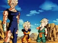 DBZ - 222 - (by dbzf.ten.lt) 20120228-17423657